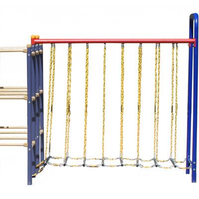 Skywalker Sports Hanging Bridge Module