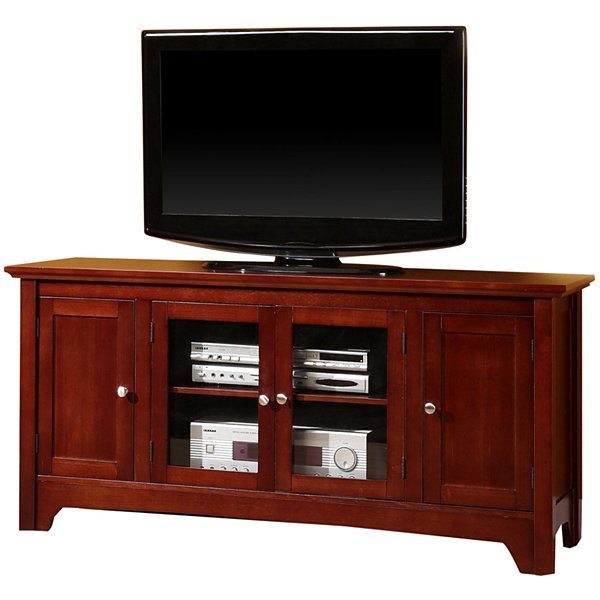 "Malloy 52"" Entertainment Center"
