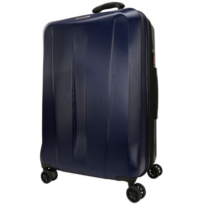 "Ricardo Beverly Hills® San Clemente 21"" Hardside Spinner Luggage"