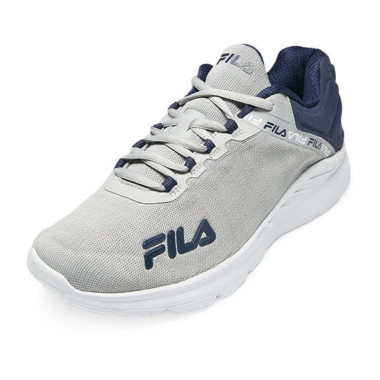 Fila Memory Electraxis 20 Mens Running Shoes