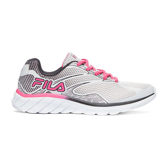 Fila Memory Primeforce 4 Womens Running Shoes