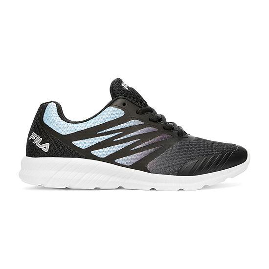Fila Memory Fantom 3 Womens Running Shoes