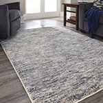 Signature Design by Ashley® Marnin Rug
