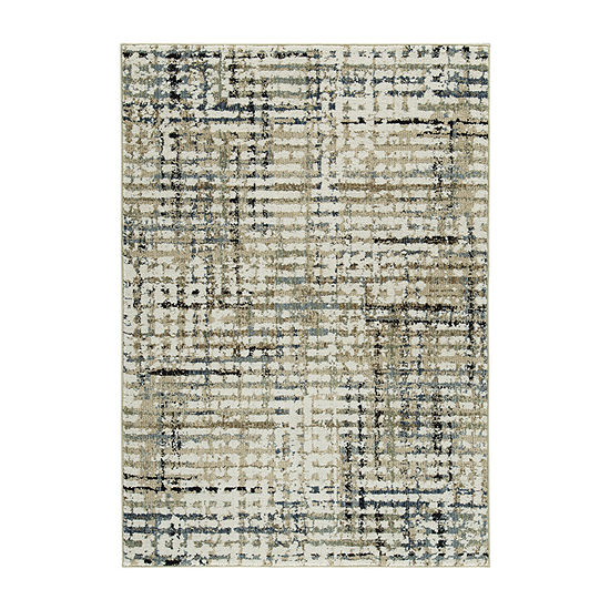 Signature Design by Ashley® Mahina Rug