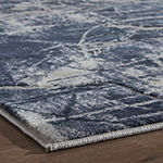 Signature Design by Ashley® Tullis Rug