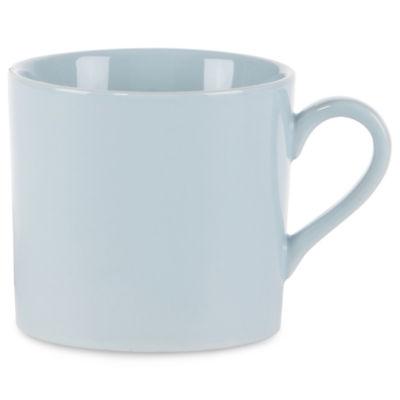 jcp EVERYDAY™ Set of 4 Mugs