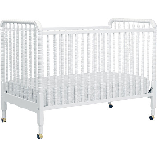 white or crib java parker cribs