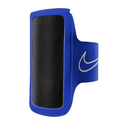 Nike® Lightweight Arm Band 2.0