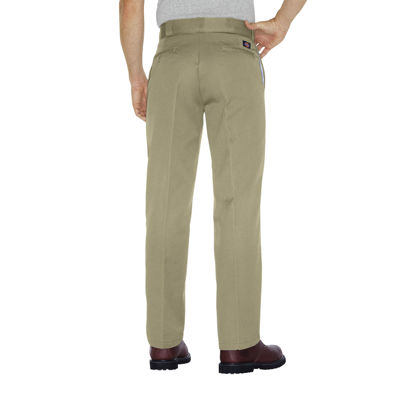 Dickies® Original 874® Work Pants–Big & Tall