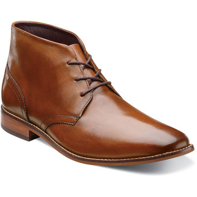 Florsheim Mens Montinaro Dress Boots