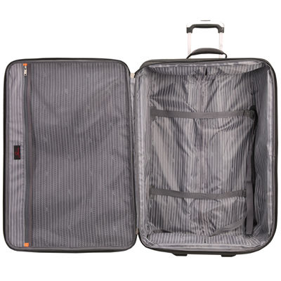 "Skyway® Epic 28"" Expandable Upright Luggage"