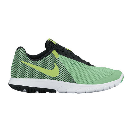 Nike Flex Experience 6 Womens Running Shoes
