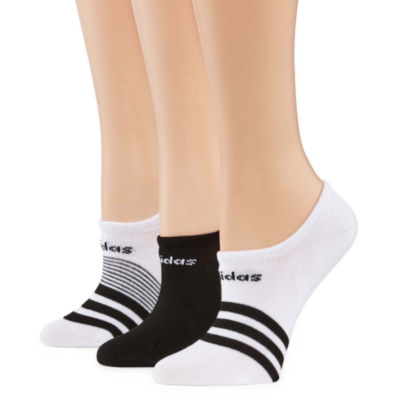 Adidas Superlite 3pk Liner Socks