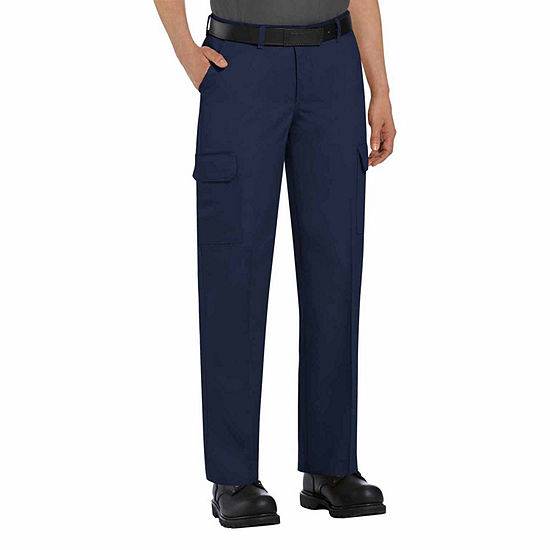 Red Kap PT89 Womens Workwear Pants