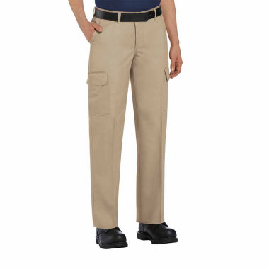 Red Kap Workwear Pants