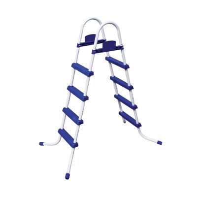 Bestway Pool Ladder 48 Inches