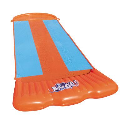 Bestway H2O Go Triple Slider