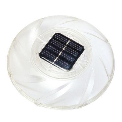 Bestway SolarFloat Lamp