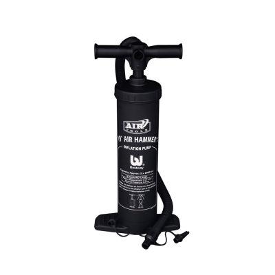 Bestway Air Hammer Inflation Pump 19 Inch