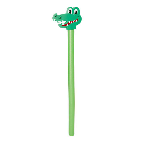 Bestway Aqua Bone Crocodile