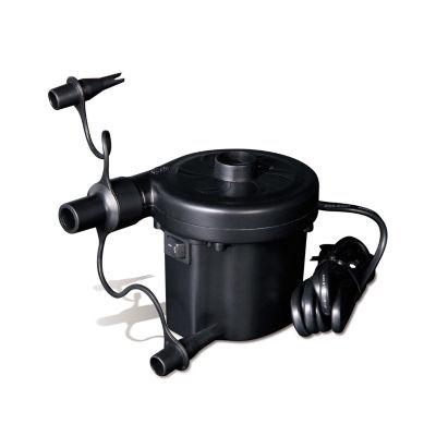 Bestway Sidewinder AC Air Pump
