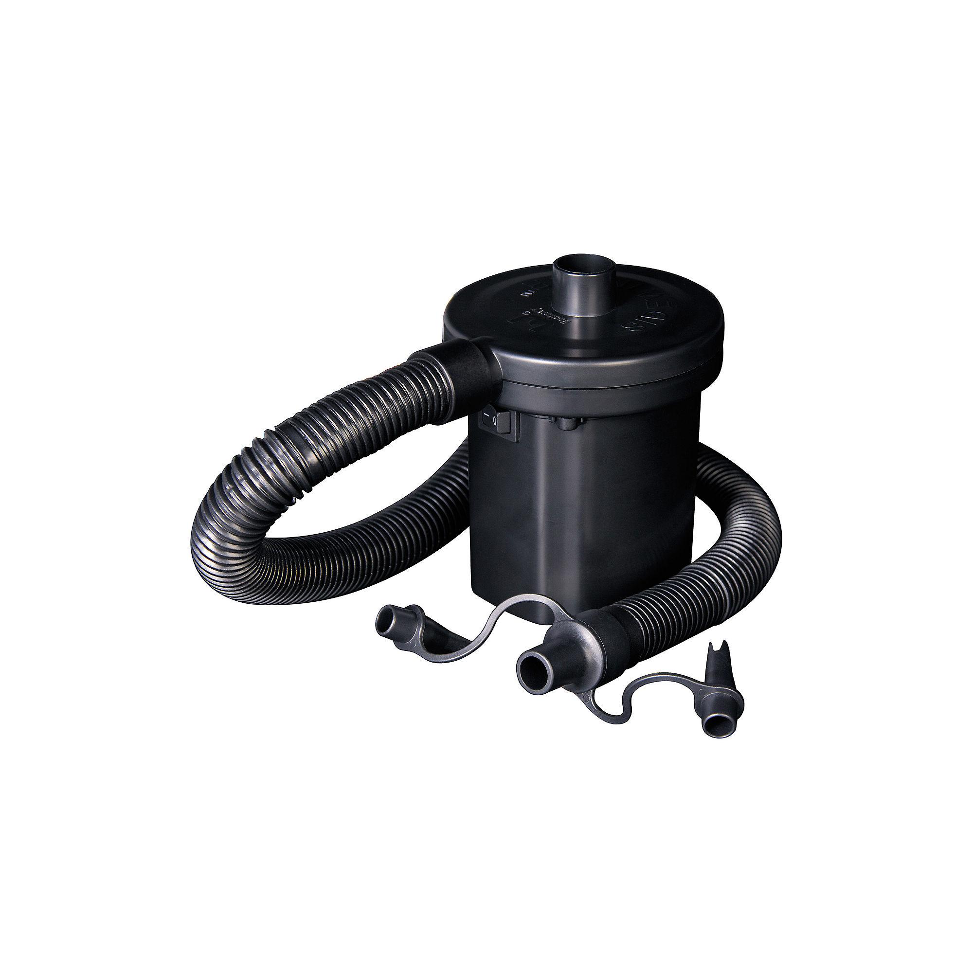 UPC 821808620791 product image for Sidewinder Pool Pumps | upcitemdb.com