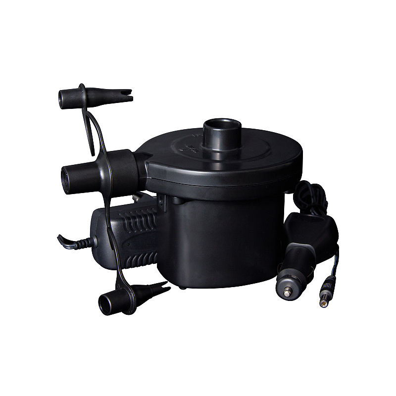 UPC 821808620845 product image for Sidewinder Pool Pumps | upcitemdb.com