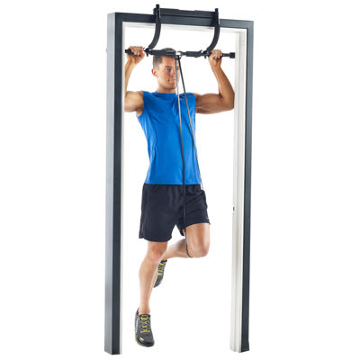Proform Home Gym