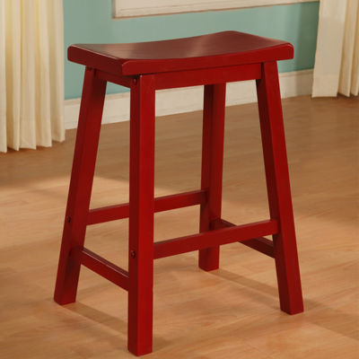 Schoolhouse Bar Stool