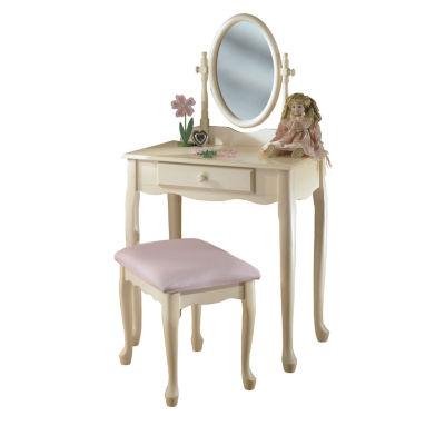 3-Pc. Vanity Set