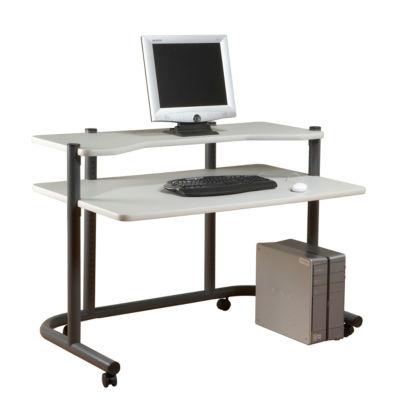"48"" Computer Desk"
