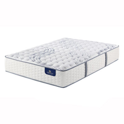 Serta® Perfect Sleeper® Elite Montcalm Luxury Firm - Mattress Only