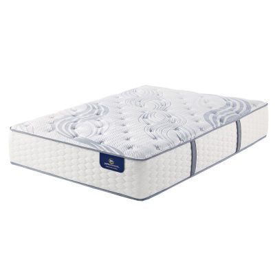 Serta® Perfect Sleeper® Elite Montcalm Plush - Mattress Only