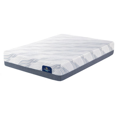 Serta® Perfect Sleeper® Hybrid Kardelo Luxury Firm - Mattress Only