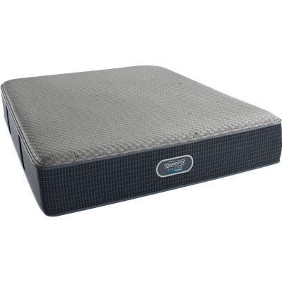 Simmons Beautyrest Silver® Hybrid San Juan Luxury Firm - Mattress Only
