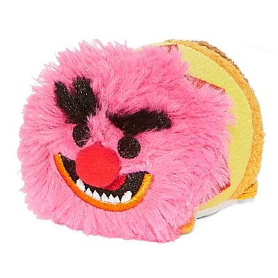 Disney Mini Tsum Tsum Muppet Animal
