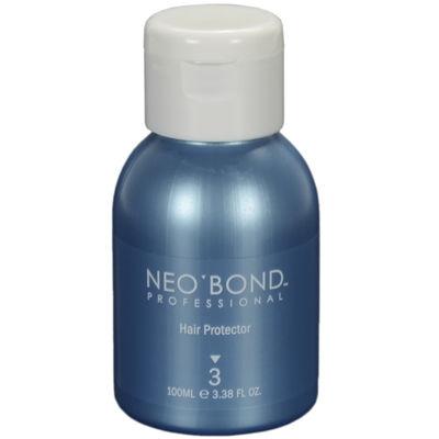 FHI Heat Neo Bond™ #3 Hair Protector - 3.38 oz.