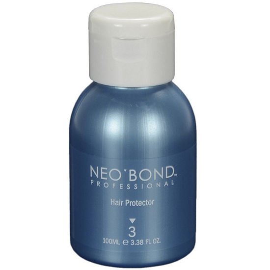 Fhi Heat Neo Bond 3 Hair Protector 338 Oz