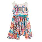 girls dresses (108)