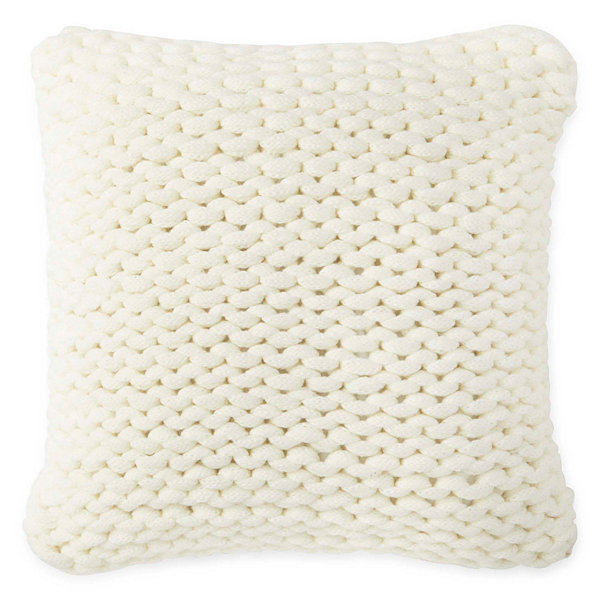 Studio Caden Square Throw Pillow