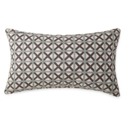 Studio Caden Oblong Throw Pillow