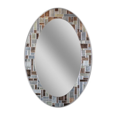 Windsor Wall Mirror
