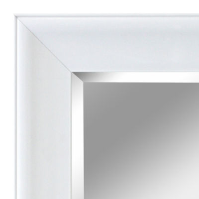 Artic Wall Mirror