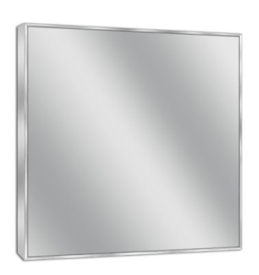 Spectrum Wall Mirror