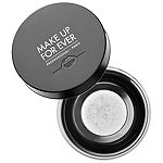 Make Up For Ever Ultra Hd  Microfinishing Loose Powder