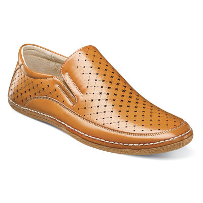 Stacy Adams Northpoint Mens Flat Sandals