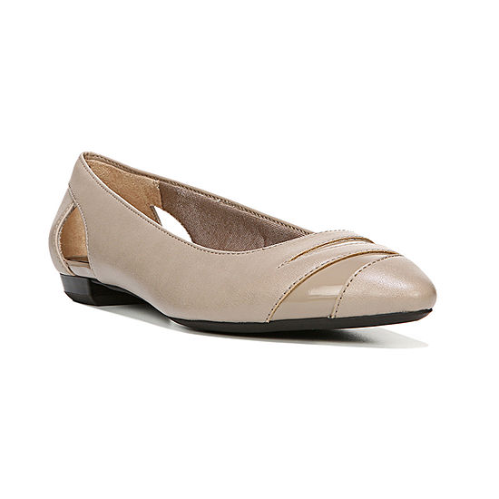 order for sale limited edition cheap price LifeStride Zanza Women's ... Flats outlet with paypal order Ty5O72