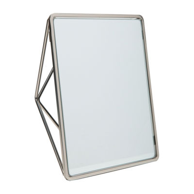 Kennedy International Vanity Makeup Mirror