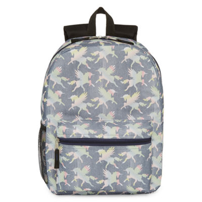 City Streets Extreme Value Donut Backpack 33SiPRX