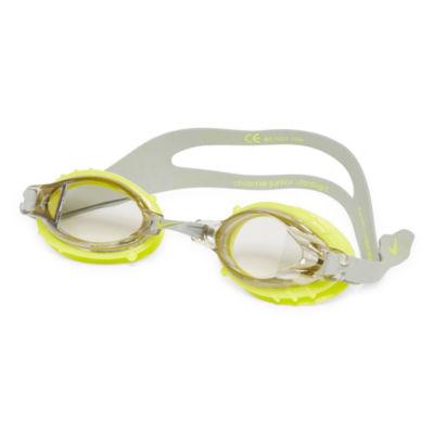 Nike Chrome Goggle- Boys